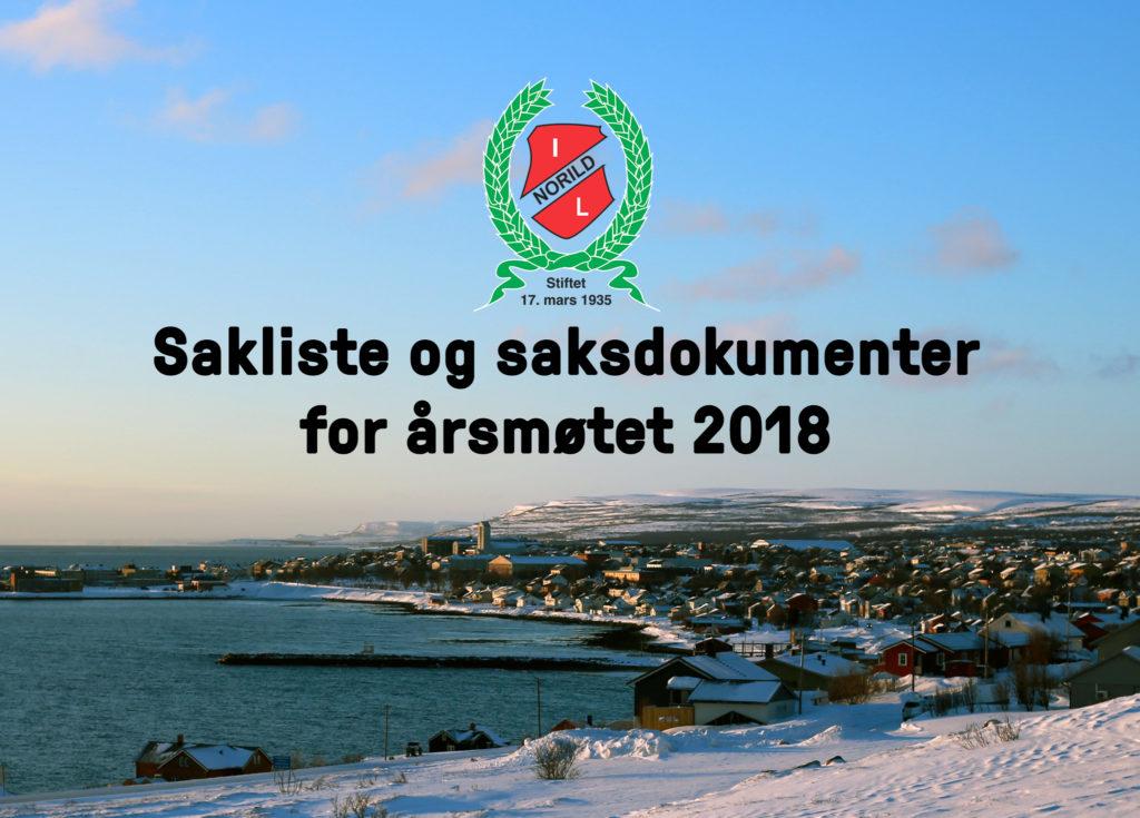foto: Tom Olav Stavseth